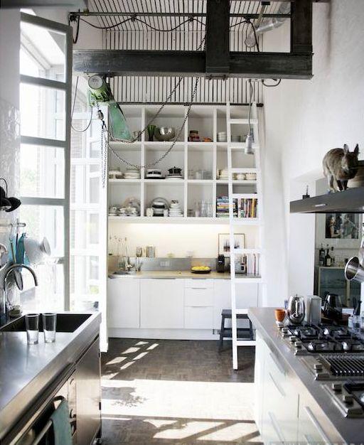 68 besten flat project Bilder auf Pinterest   Küchen, Arquitetura ...