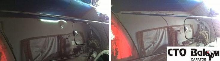 Колорист смешивает оттенки для того, чтобы цвет краски, наносимой на деталь, соответствовал основному оттенку всего  авто. Бугага  даже от локтя одного бухарика есть вмятина, и то же на багажнике. Быстрое удаление вмятин на капоте автомобиля SAAB без покраски и съема деталей в АвтоТОТЕММ.car-fix удаление вмятин авто цены #carfix удаление вмятин авто #car-fix удаление вмятин авто отзывы #car-fix удаление вмятин авто ярославль #car-fix удаление вмятин авто своими руками #car-fix удаление…
