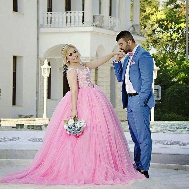 58 best Formal Dresses images on Pinterest   Formal dresses, Formal ...