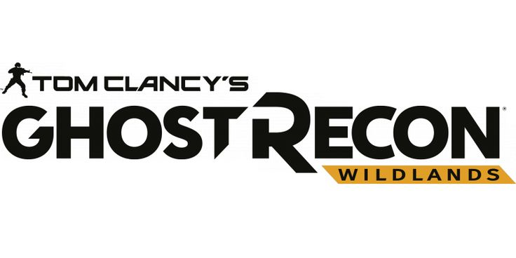 Ghost Recon Wildlands Beta Registration Is Now Open - The Outerhaven