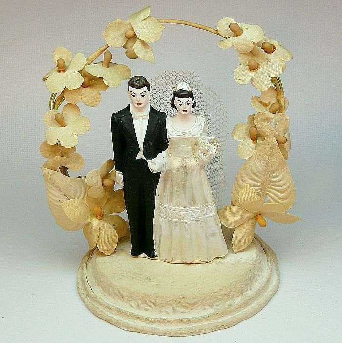 183 best Wedding Cake Toppers ❤ ❤ ❤ images on Pinterest