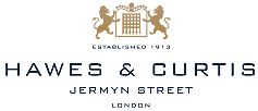 Women's Fashion Accessories | Buy Ladies' Bags, Cufflinks & More - Hawes & Curtis