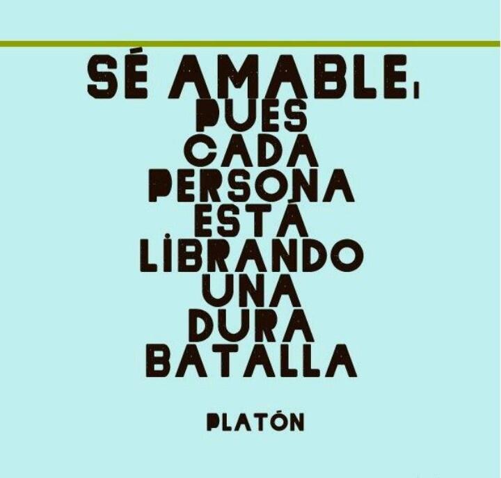 #platon