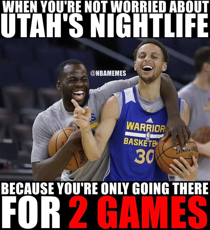 Warriors Come Out To Play Meme: Best 25+ Warriors Memes Ideas On Pinterest
