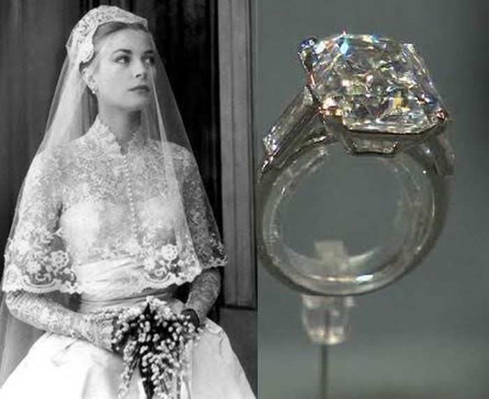 25 Most Expensive Engagement Rings