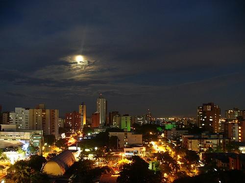 El Plan de Desarrollo del Atlántico y de Barranquilla. Leer más: http://goo.gl/hZcKs