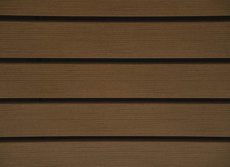 Woodgrains / Mineralgrains