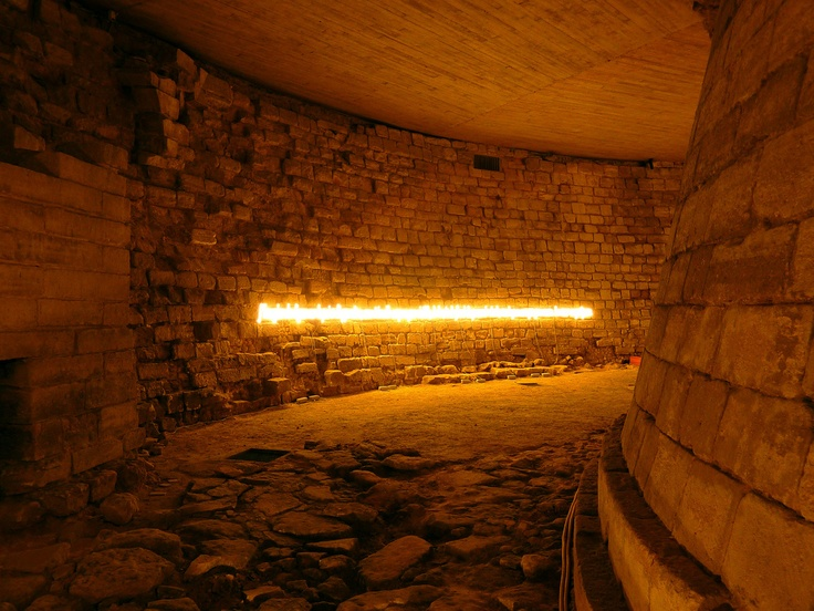 the louvre basement neon louvre basement basement neon vestry