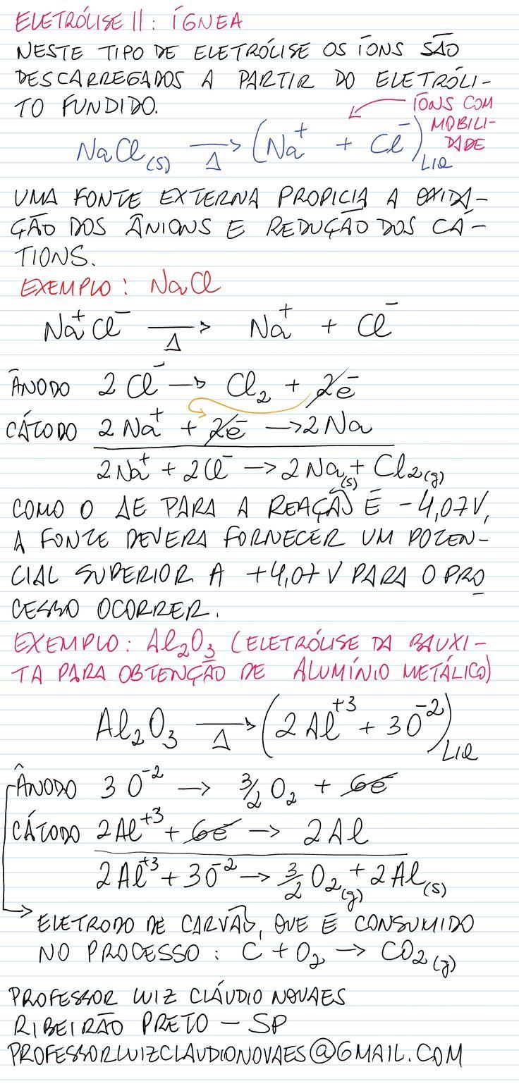 eletrolise2.jpg (1313×2763)
