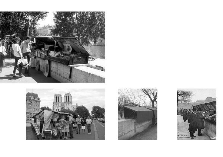 Galería - MenoMenoPiu propone hotel cápsula para turistas en París - 10