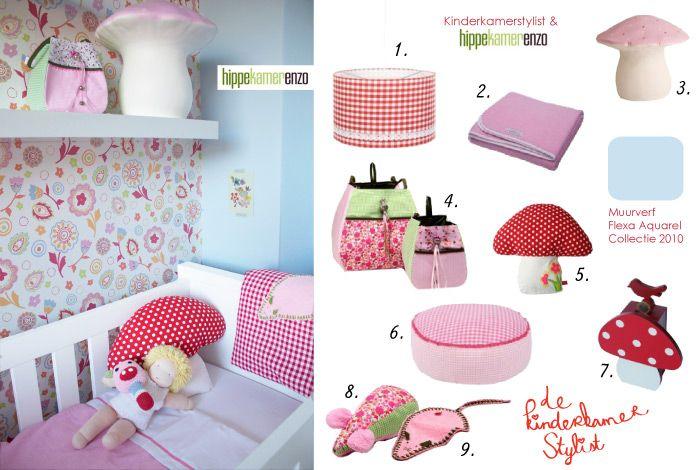 Hippekamerenzo-kinderkamer-roze.jpg