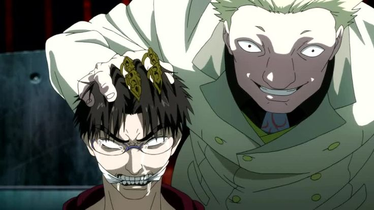 Tokyo Ghoul Episode 12 English Dubbed | Watch cartoons online, Watch anime online, English dub anime