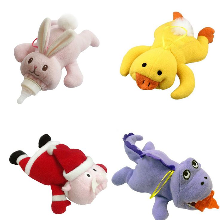 Funny Cartoon Plush Baby Bottle Food Storage Gifts  So cute and funny! We recommend these new and so cute baby gift. 50% off NOW. Get it here for your lovely baby>>https://goo.gl/58I6nd