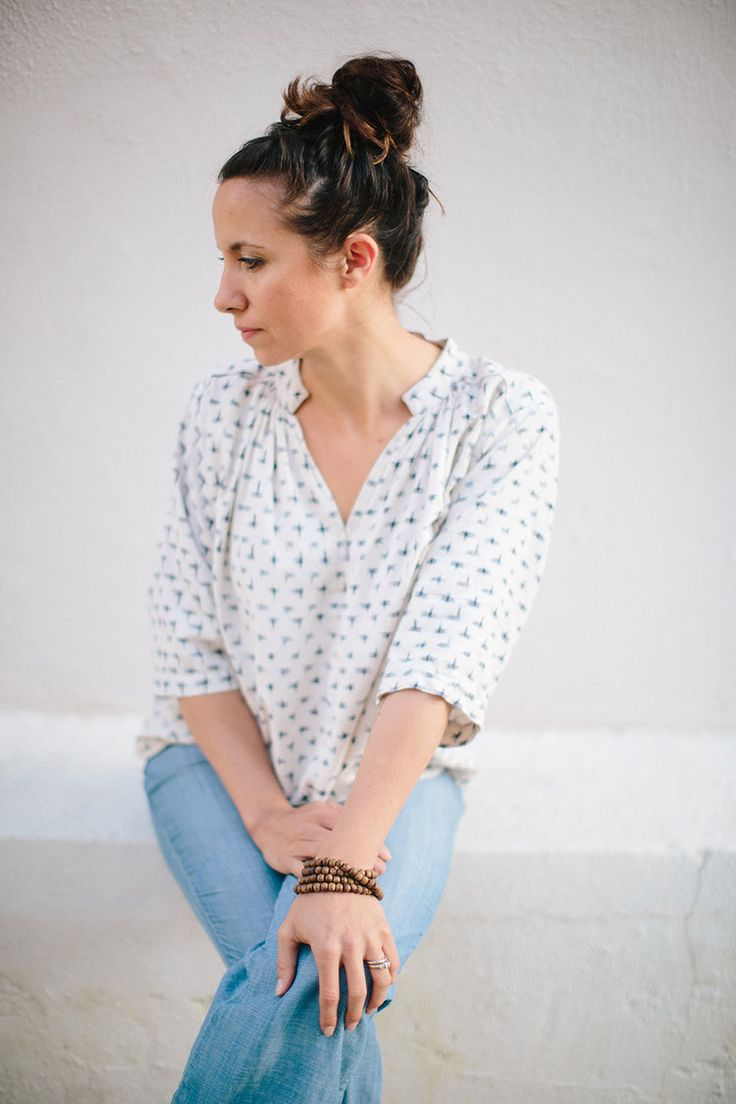 205 besten Sewing Pattern Wish List Bilder auf Pinterest ...