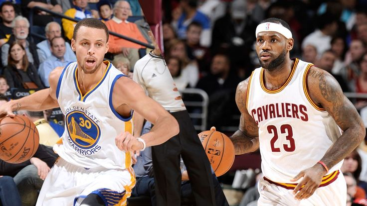 What you need to know about the NBA All-Star draft  ||  Here are the rules LeBron James and Stephen Curry will follow when drafting the 2018 NBA All-Star teams ... everything from draft order to why the draft will not be televised. http://www.espn.com/nba/story/_/id/22178973/nba-faq-2018-nba-all-star-draft?utm_campaign=crowdfire&utm_content=crowdfire&utm_medium=social&utm_source=pinterest