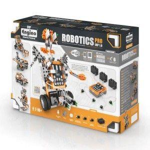 Engino-Robotics-ERP-01
