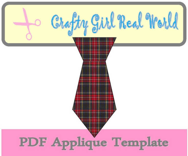 paper bow tie template pdf