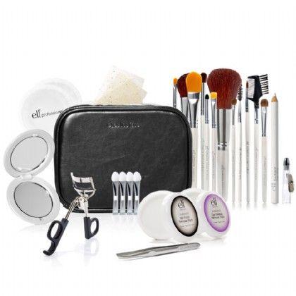 elf makeup brush starter kit 3000 need to buy this