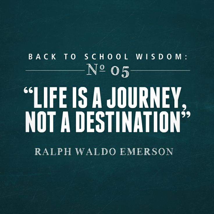 17 Best Back To School Quotes on Pinterest  Study motivation quotes, Inspira...