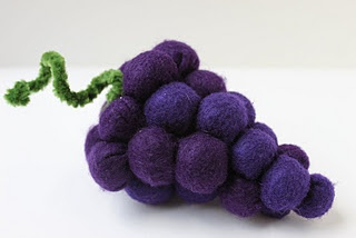 grape tute
