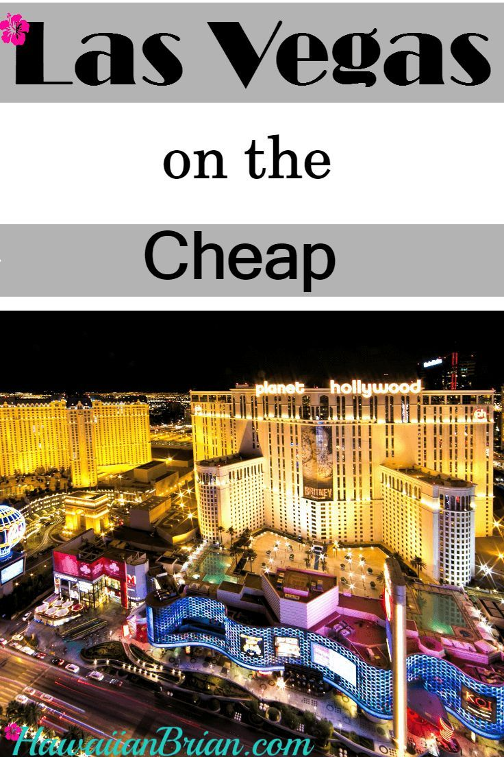 Las vegas casinos coupons