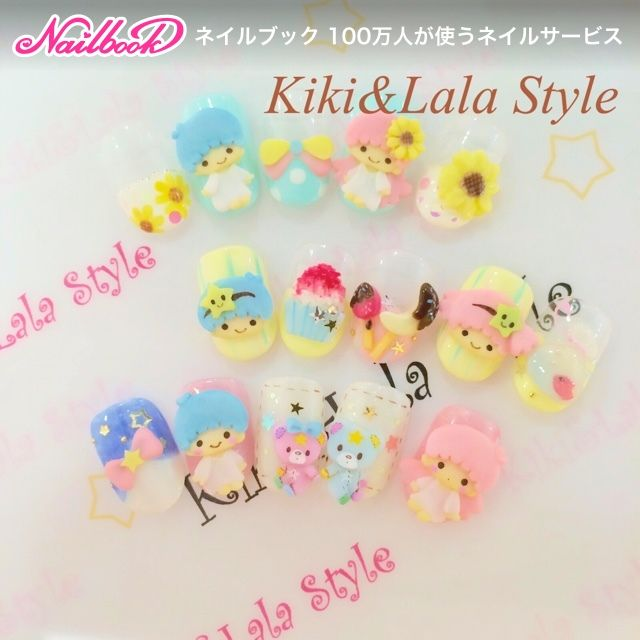 http://nailbook.jp/design/detail/955898
