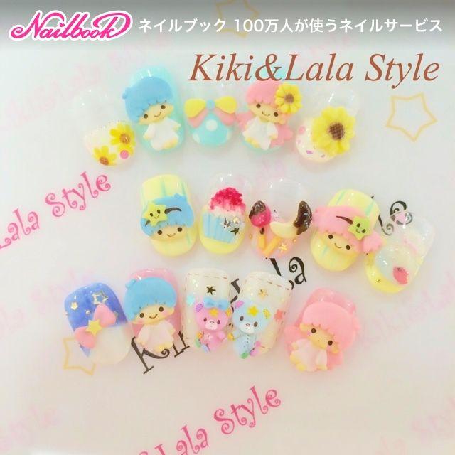 http://nailbook.jp/design/detail/955898