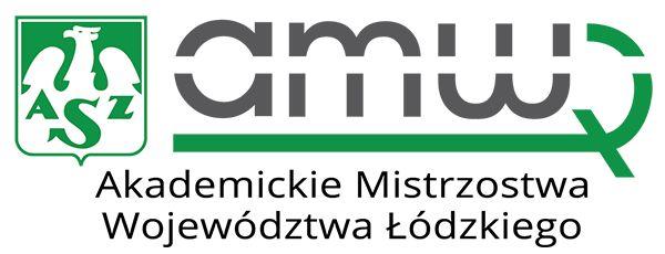SEKCJA TENISA ZIEMNEGO   AZS Łódź - akademia tenisa łódź, klub tenisowy lodz…