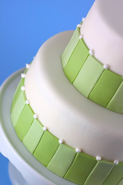 how to - decorate cakes with fondant  http://ediblecraftsonline.com/ebook2/mybooks73.htm?hop=megairmone
