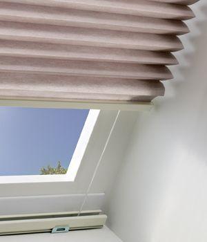 Best 20 Skylight shade ideas on Pinterest Outdoor sun shade