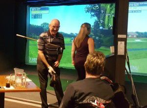 https://rpgolf.wordpress.com/2018/01/20/clubeg-mixed-indoor-league-at-golf-o-max-gets-golfers-ready-for-outdoor-season-in-fun-atmosphere/