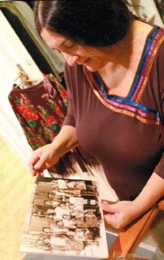 Divattáteszikazelfogadást | Hetek Archívum