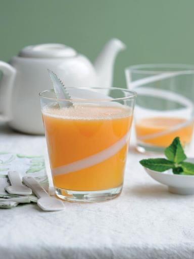 23 best smoothie recepten images on pinterest juice. Black Bedroom Furniture Sets. Home Design Ideas