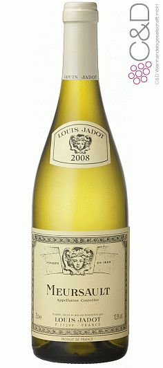 Folgen Sie diesem Link für mehr Details über den Wein: http://www.c-und-d.de/Burgund/Meursault-2013-Louis-Jadot_50569.html?utm_source=50569&utm_medium=Link&utm_campaign=Pinterest&actid=453&refid=43 | #wine #whitewine #wein #weisswein #burgund #frankreich #50569
