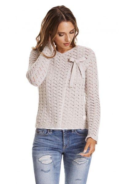 Odd Molly kläder online på ElinMaria.se - snabba leveranser!