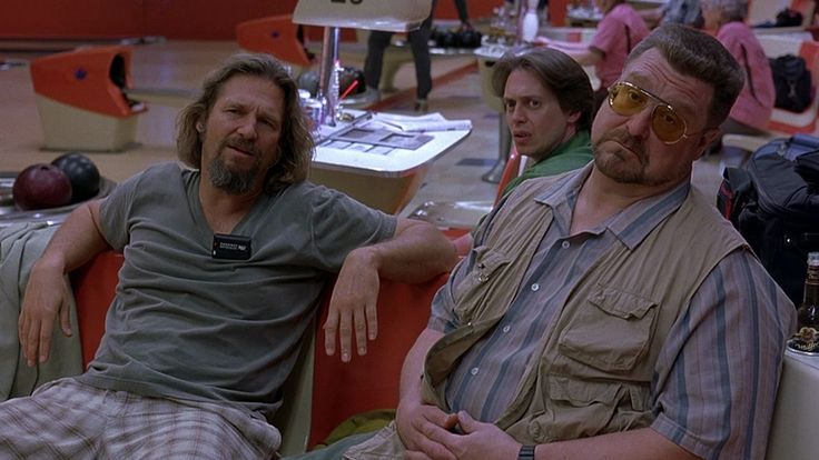Mapping locations The classic cult flick The Big Lebowski celebrates the 15th anniversary of its 1998 release today, and the early-1990s Los Angeles period piece has probably never been more popular. The tale of The...