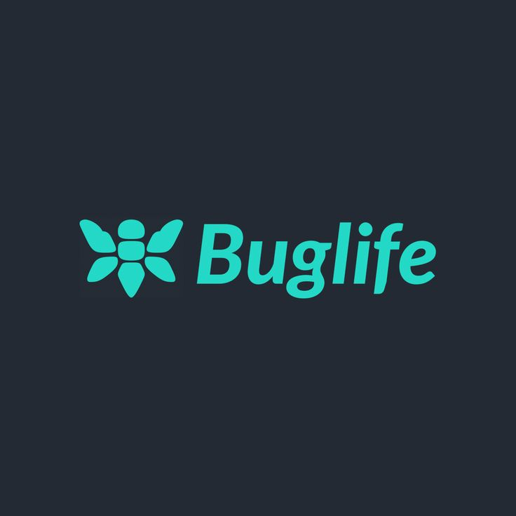 Buglife for Android  Awesome in-app bug reporting now on Android