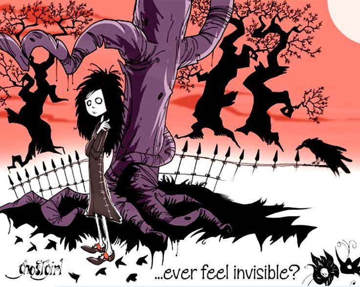 La muerte nos llega de la mano de Ghostgirl - reseña -