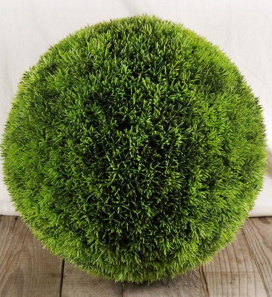 Невероятные арт-объекты и стены из мха! Стабилизированный мох, арт-объекты из мха, стены из мха. Moss design.