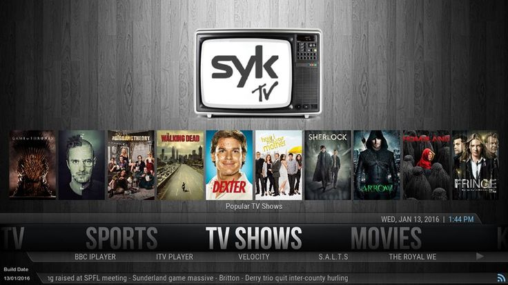 We are top kodi devices sellers that sell latest kodi devices at affordable cost. We are best known for our high quality kodi device services in UK. You can choose any kodi device online by visiting our website. So don't wait anymore just take advantage of our reliable services.