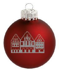 #Frankfurter #Weihnachtskugeln by #Bembeltown www.Bembeltown.de #Bembelshop #Dekoration #FrankfurtShop #Weihnachten #Christbaumkugeln #FrankfurtLiebe #Frankfurt #Weihnachtsmarkt #Weihnachtsdeko #Deko #Gastronomie #Hessen #Apfelwein #Ebbelwoi #Heimat #Bembel #Geripptes #Römer