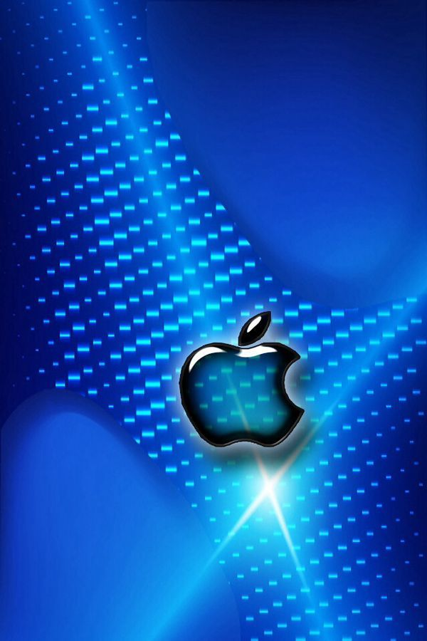 199 best Wallpaper images on Pinterest Walls Apples and