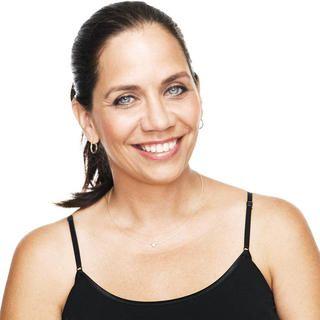 Maria, 46