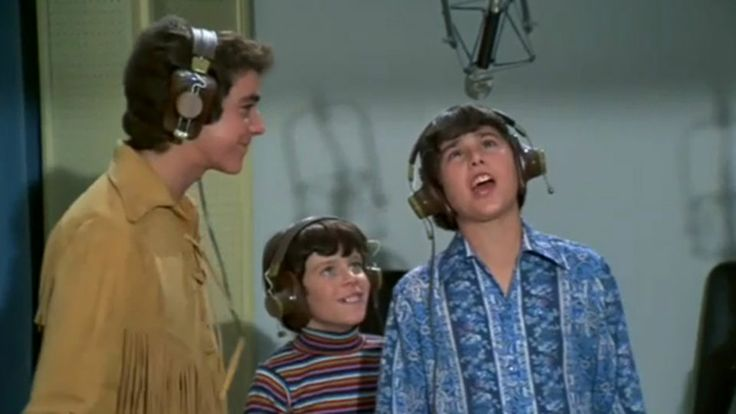 17 Best Images About The Brady Bunch On Pinterest