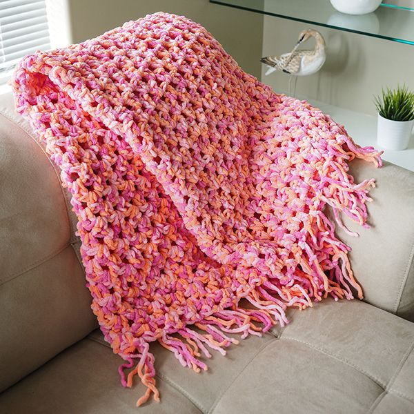Crochet Afghan Patterns N Hook : 89 best images about How to Crochet a Blanket on Pinterest ...