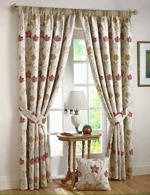 Best 20+ Modern living room curtains ideas on Pinterest | Double ...