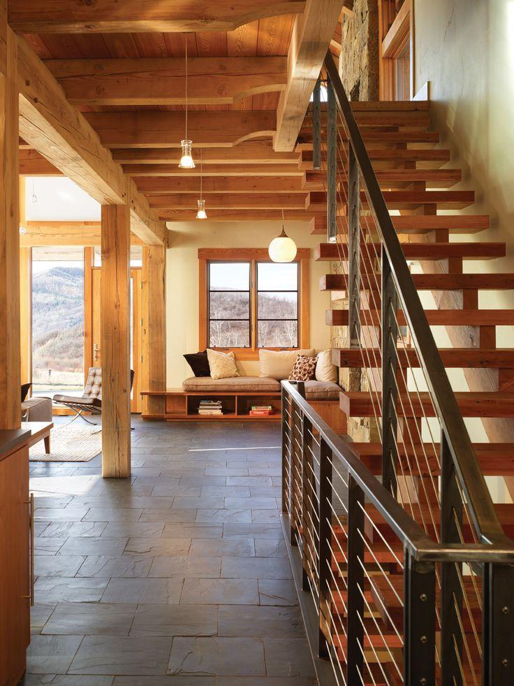 Colorado Home Design Magazine