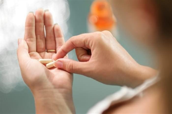 Ποιά Βιταμίνη Μας Λείπει Και Μπορεί Να Μας Αδυνατίσει;  #Υγεία