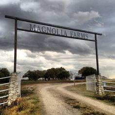 Joanna Gaines's Blog | HGTV Fixer Upper | Magnolia Homes -