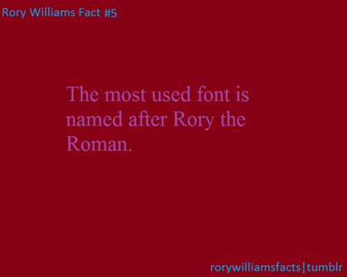 Times New Roman.... or should it be Times' New Roman?